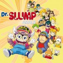 DOCTOR SLUMP