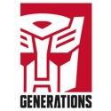 CLASSIC-GENERATIONS