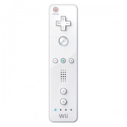 CABLE DE VIDEO COMPONENTE ALTERNATIVO NINTENDO WII