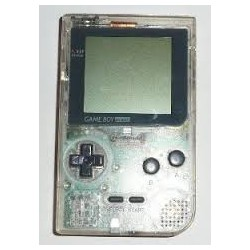 GAMEBOY POCKET