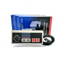 Control Para Mini NES Classic Edition