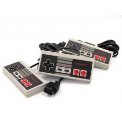 Control Nintendo NES Originales - Joysticks NES